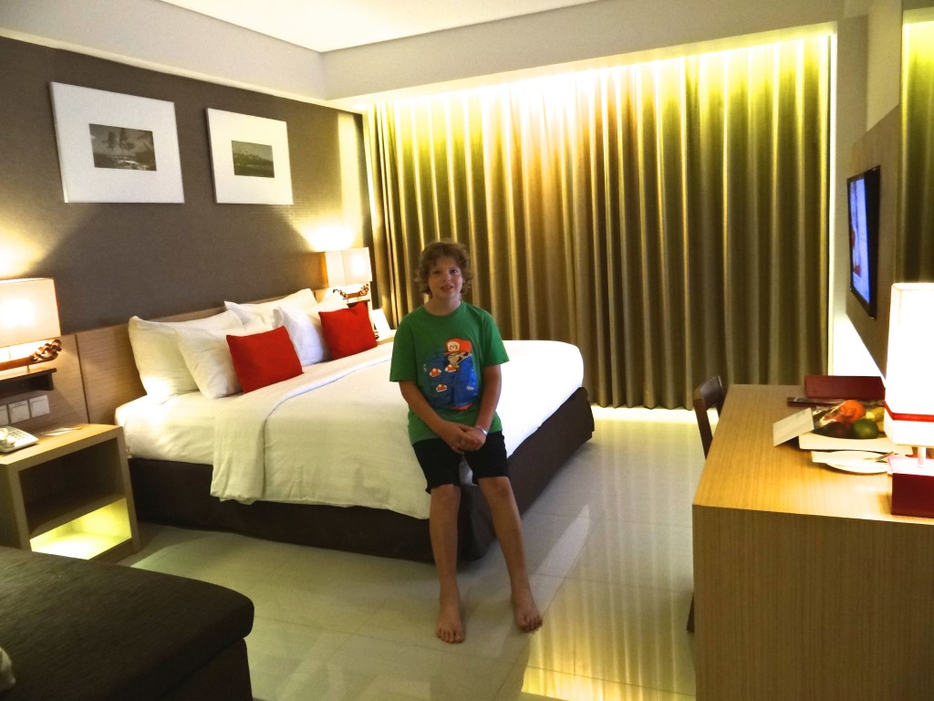 Ramada Encore Bali Seminyak