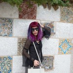 150915-gaudi-parc-guell-barcelona-fashion-blogger-art-1