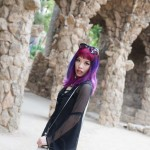 150915-gaudi-parc-guell-barcelona-fashion-blogger-art-2