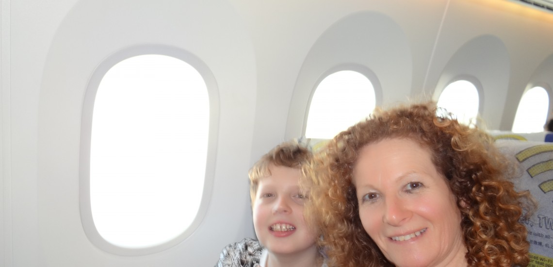 single parent travel club australia Minors travelling with passengers other than their natural parents tips for travel golden edge club or silver edge club.