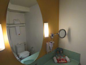 Harris Hotel Batam Centre