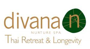 divana-nurture-spa-logo