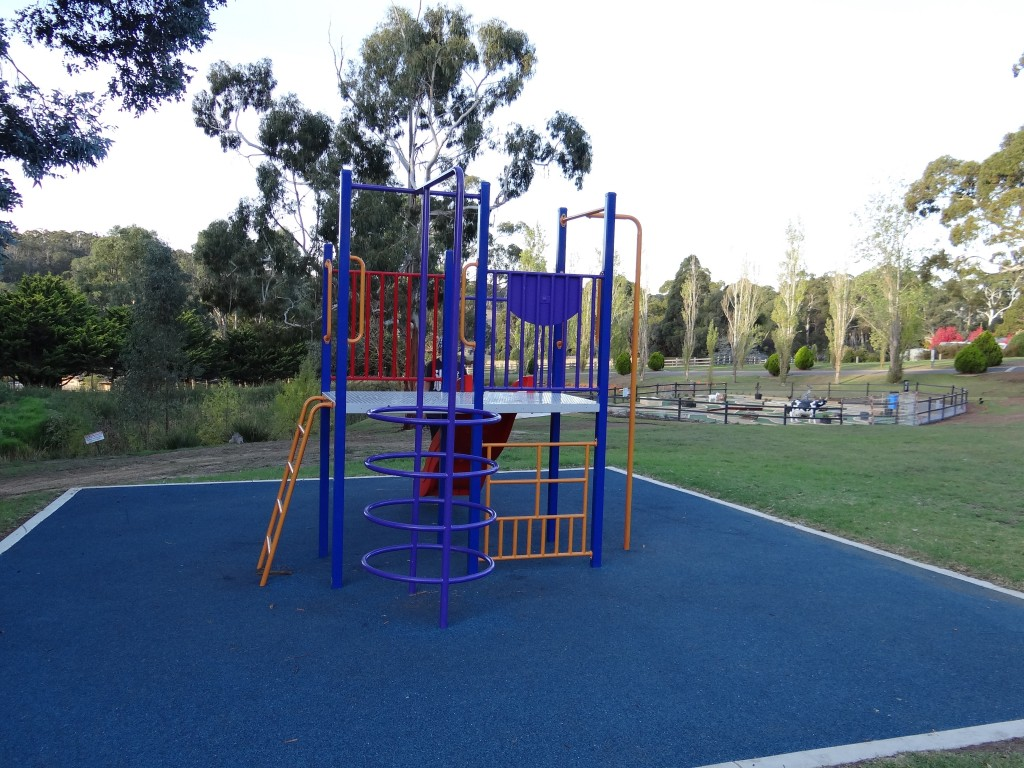 Hahndorf Resort Where Families Play And Stay Exploramum Explorason