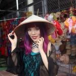 150925-vietnam-food-tour-cooking-demo-spring-rolls-16