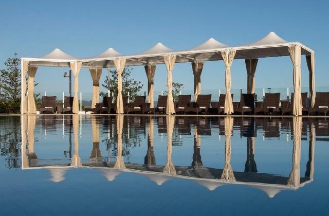 5 Star Australian Hotels On Sale Exploramum Explorason