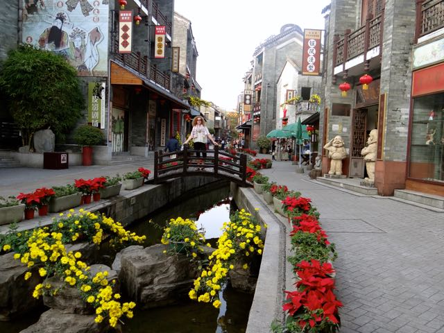 Guangzhou Chinese New Year