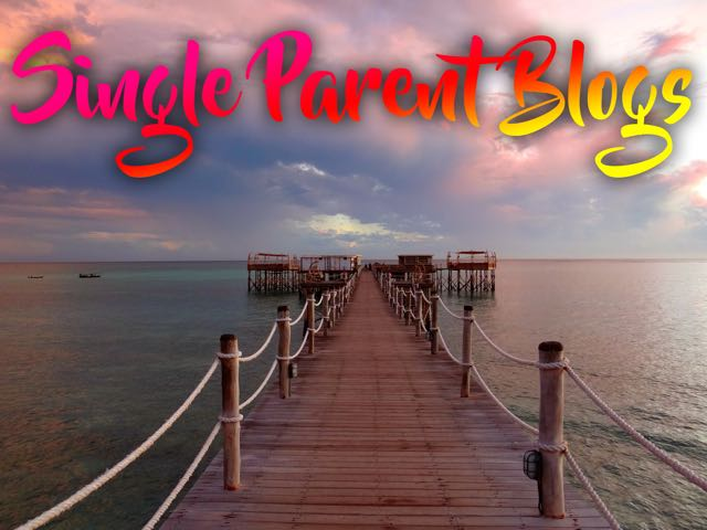 Single Parent Travel Blogs