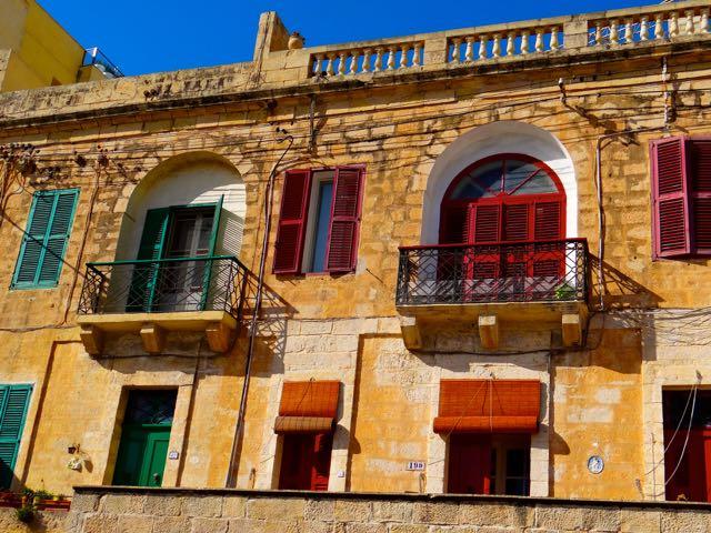 ©Exploramum and Explorason - Eat your way around Malta
