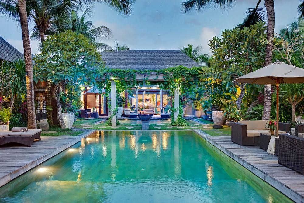 Bali - image supplied by Eats&Retreats - Family Getaway in Bali