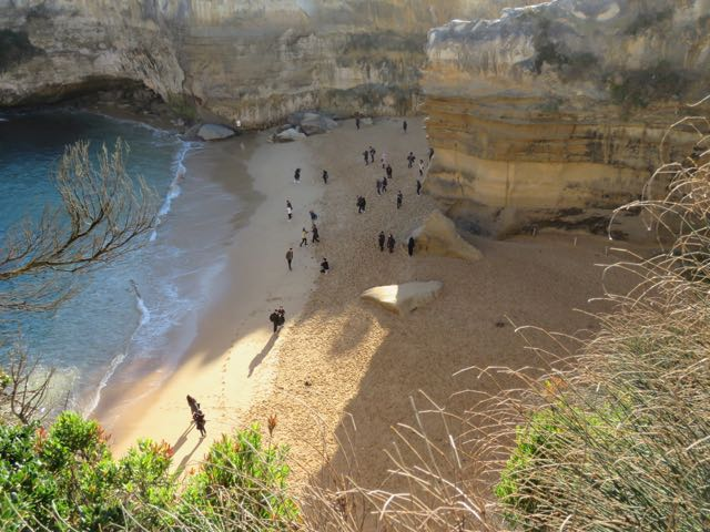 Top Things to Do For Families on Great Ocean Road Victoria